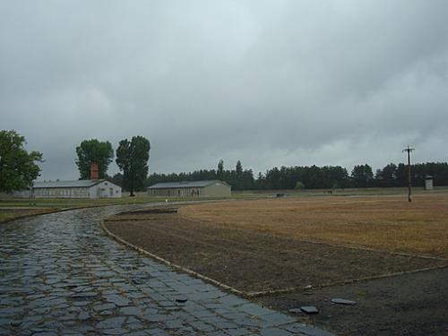 SachsenhausenDSC00806